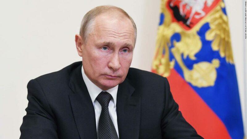 Daghestan: il punto di accesso al Coronavirus solleva domande sul conteggio della Russia Covid-19