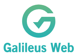 Galileus Web