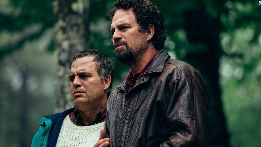 """""""So che è vero"""" assegna a Mark Ruffalo un ruolo che dovrebbe rendere gli attori verdi di invidia"""