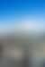 Una rappresentazione digitale della proposta audace di PLP Architecture per una torre alta 984 piedi nel cuore di Londra.