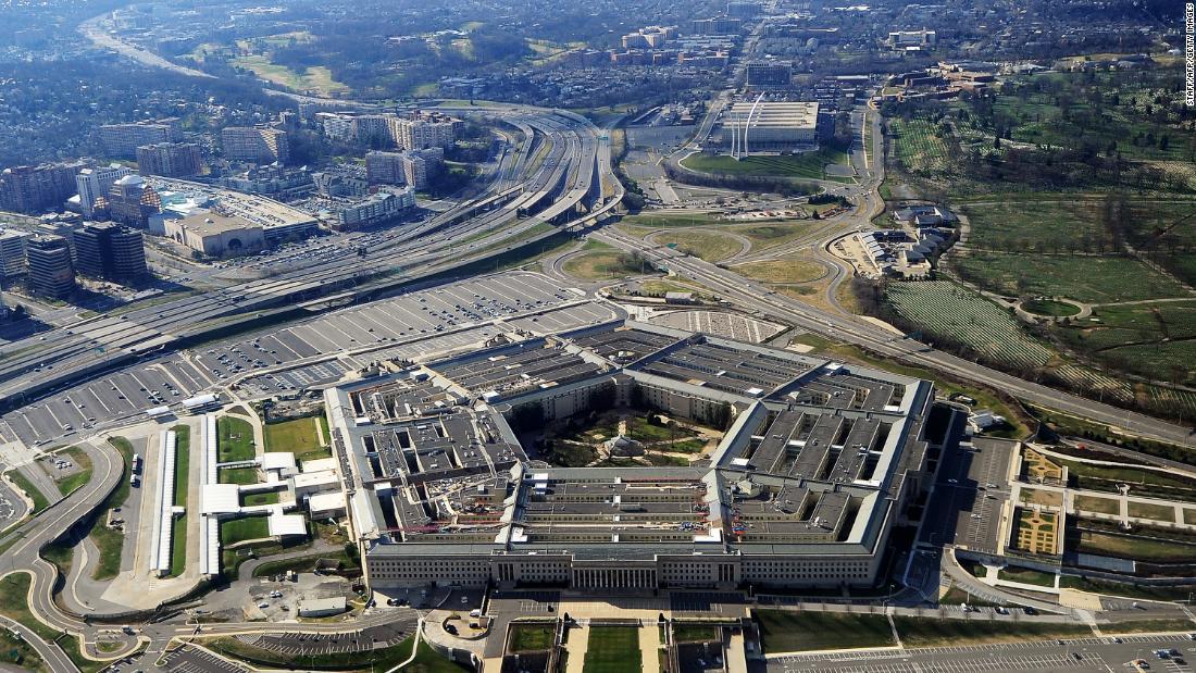 Stati Uniti d'America Stati Uniti d'America E la Corea del Sud raggiunge un accordo per finanziare i coreani che lavorano per le forze statunitensi in Corea