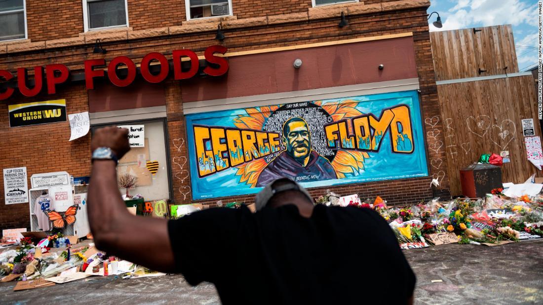 George Floyd protesta negli Stati Uniti: aggiornamenti in tempo reale