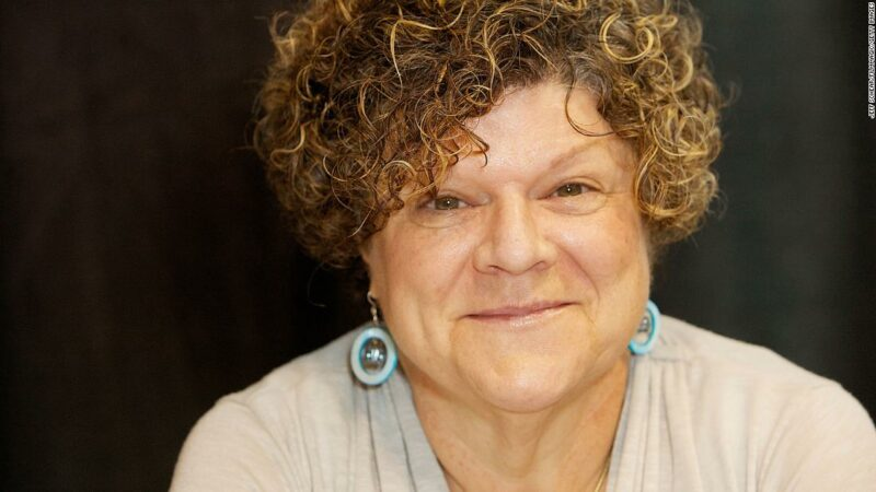 """Mary Pat Gleason, attrice di """"mamma"""", muore a 70 anni"""