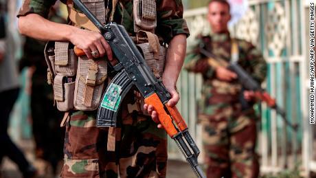 L'Arabia Saudita dichiara il cessate il fuoco nello Yemen per coronavirus