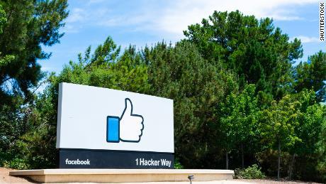 Uscita virtuale da Facebook & # 39; & # 39; E cosa vuol dire