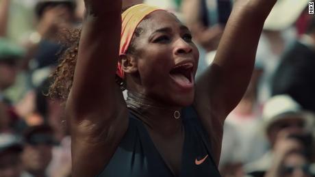Il nuovo annuncio di Nike con LeBron James vuole che le persone sappiano che c'è speranza