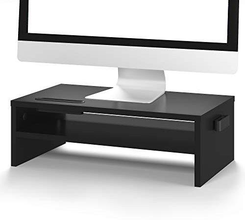 30 Le migliori recensioni di ufficio accessori scrivania testate e qualificate con guida all'acquisto