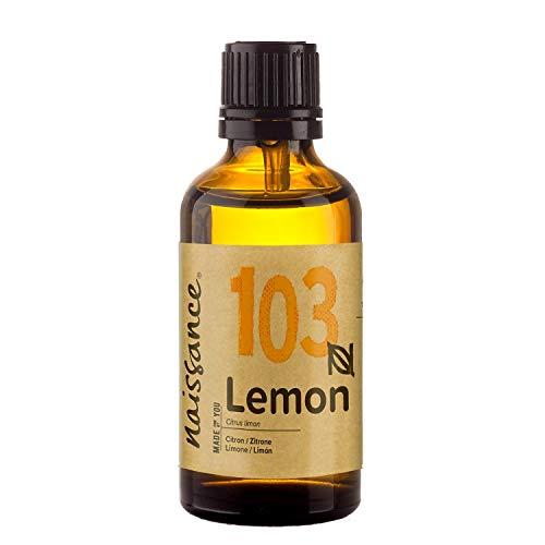 30 Le migliori recensioni di olio essenziale limone testate e qualificate con guida all'acquisto