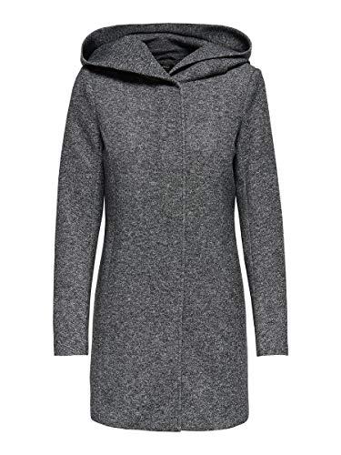 30 Le migliori recensioni di cappotto donna invernale testate e qualificate con guida all'acquisto