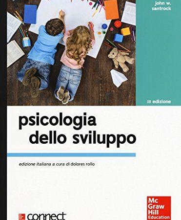 30 Le migliori recensioni di psicologia dello sviluppo testate e qualificate con guida all'acquisto