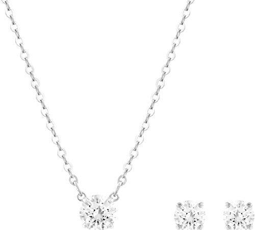 30 Le migliori recensioni di gioielli donna offerta testate e qualificate con guida all'acquisto