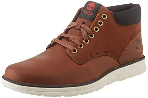 Le migliori recensioni di scarpe testate e qualificate con guida all'acquisto