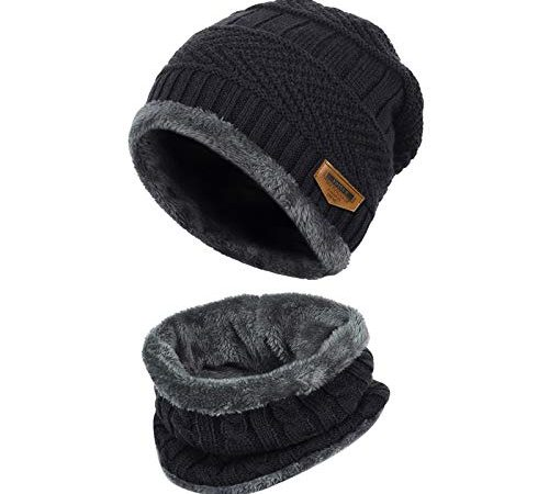 30 Le migliori recensioni di berretto uomo invernale testate e qualificate con guida all'acquisto