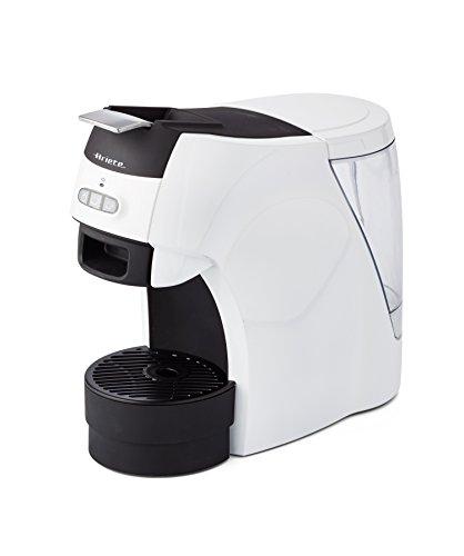 30 Le migliori recensioni di macchina caffe cialde carta testate e qualificate con guida all'acquisto