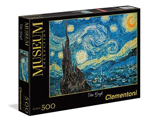 30 Le migliori recensioni di puzzle 500 pezzi testate e qualificate con guida all'acquisto