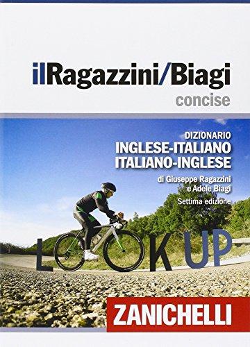 30 Le migliori recensioni di dizionario inglese italiano testate e qualificate con guida all'acquisto
