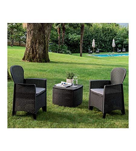 30 Le migliori recensioni di sedie da giardino testate e qualificate con guida all'acquisto