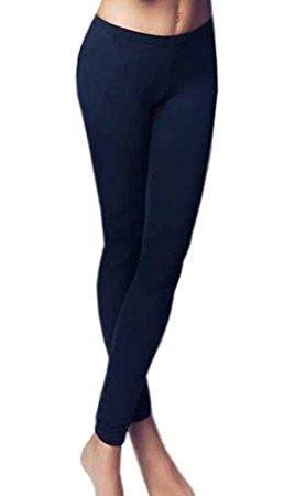 30 Le migliori recensioni di abbigliamento donna invernale testate e qualificate con guida all'acquisto