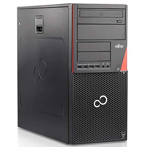 30 Le migliori recensioni di pc desktop i5 testate e qualificate con guida all'acquisto