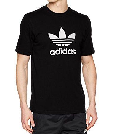 30 Le migliori recensioni di t shirt adidas uomo testate e qualificate con guida all'acquisto