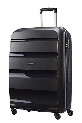 30 Le migliori recensioni di valigia american tourister testate e qualificate con guida all'acquisto