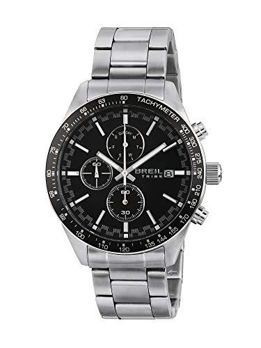 30 Le migliori recensioni di orologio uomo acciaio testate e qualificate con guida all'acquisto
