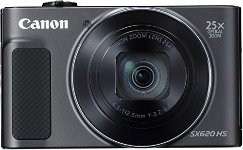 30 Le migliori recensioni di fotocamera digitale compatta testate e qualificate con guida all'acquisto