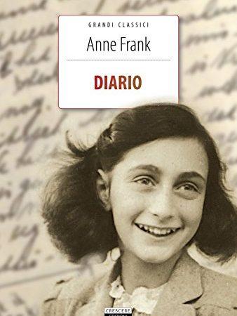30 Le migliori recensioni di il diario di anna frank testate e qualificate con guida all'acquisto