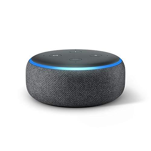 30 Le migliori recensioni di google home mini testate e qualificate con guida all'acquisto