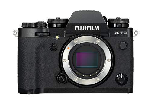 30 Le migliori recensioni di fujifilm x-t3 testate e qualificate con guida all'acquisto