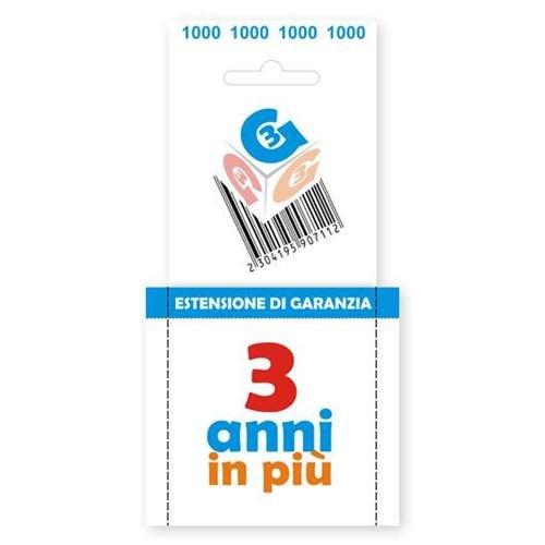 30 Le migliori recensioni di garanzia amazon prodotti acquistati testate e qualificate con guida all'acquisto