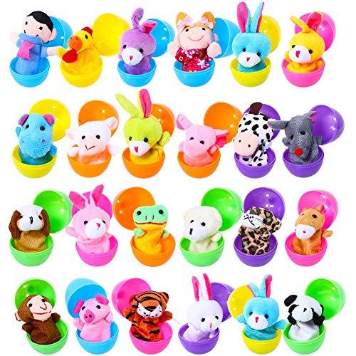 30 Le migliori recensioni di uova di pasqua testate e qualificate con guida all'acquisto