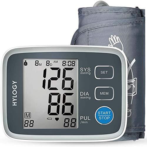 30 Le migliori recensioni di misura pressione da braccio testate e qualificate con guida all'acquisto