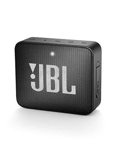 30 Le migliori recensioni di speaker bluetooth waterproof testate e qualificate con guida all'acquisto