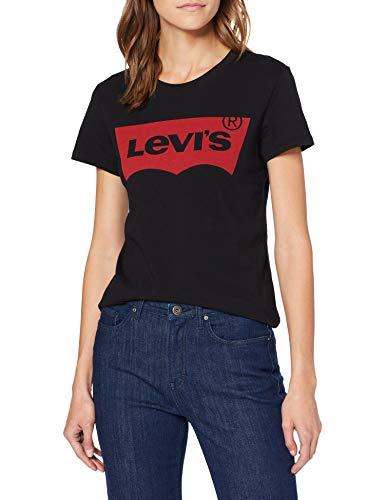 30 Le migliori recensioni di t-shirt donna testate e qualificate con guida all'acquisto