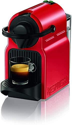 30 Le migliori recensioni di macchina caffè nespresso testate e qualificate con guida all'acquisto