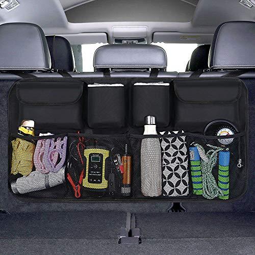 30 Le migliori recensioni di accessori auto interno testate e qualificate con guida all'acquisto