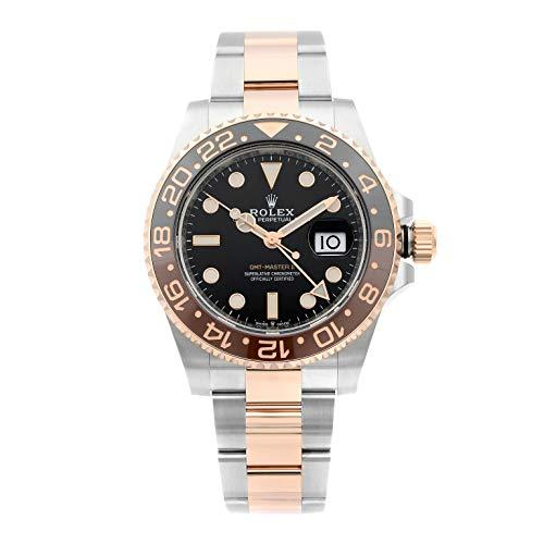 30 Le migliori recensioni di rolex orologio uomo testate e qualificate con guida all'acquisto