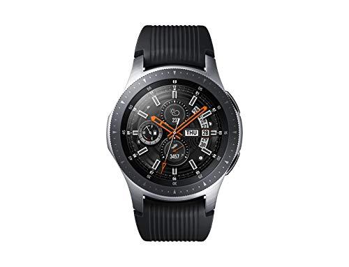 30 Le migliori recensioni di samsung watch 46mm testate e qualificate con guida all'acquisto