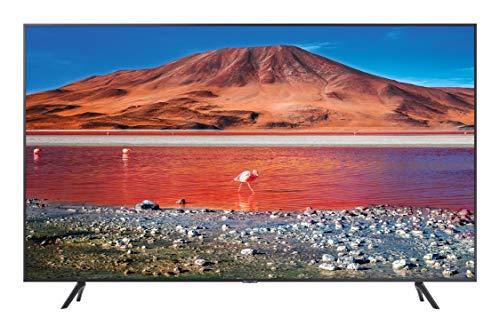 30 Le migliori recensioni di tv samsung 43 pollici 4k smart tv testate e qualificate con guida all'acquisto