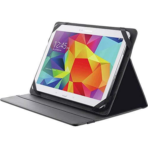 30 Le migliori recensioni di custodia tablet 10.1 universale testate e qualificate con guida all'acquisto
