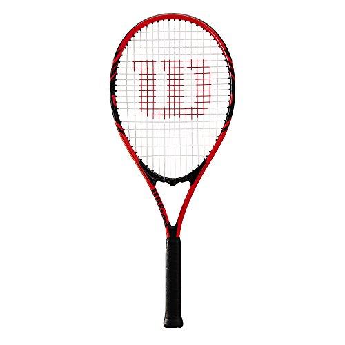 30 Le migliori recensioni di racchetta tennis adulto testate e qualificate con guida all'acquisto