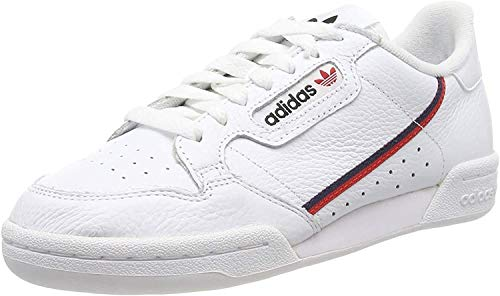 30 Le migliori recensioni di Adidas Sneakers Uomo testate e qualificate con guida all'acquisto