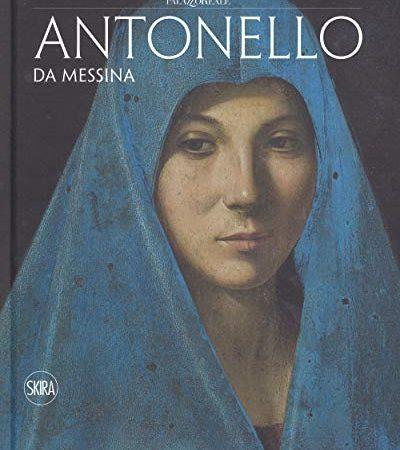 30 Le migliori recensioni di Antonello Da Messina testate e qualificate con guida all'acquisto