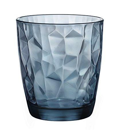30 Le migliori recensioni di Set Bicchieri Acqua testate e qualificate con guida all'acquisto