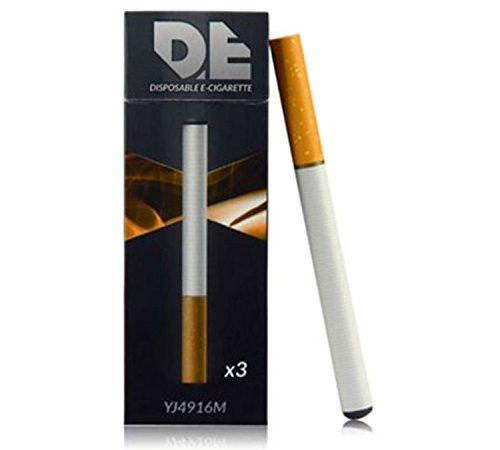 30 Le migliori recensioni di Nicotina Sigaretta Elettronica testate e qualificate con guida all'acquisto