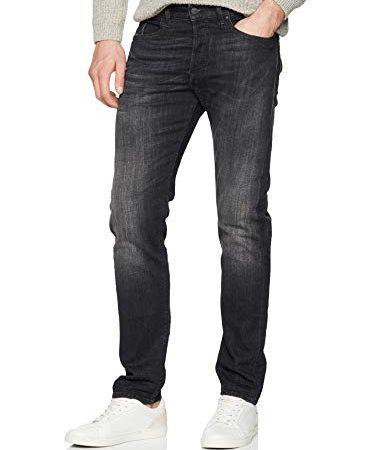 30 Le migliori recensioni di Jeans Diesel Uomo testate e qualificate con guida all'acquisto
