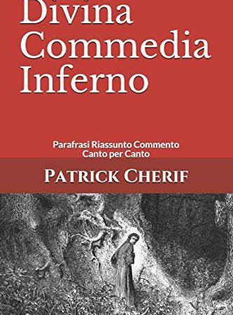 30 Le migliori recensioni di Divina Commedia Inferno testate e qualificate con guida all'acquisto