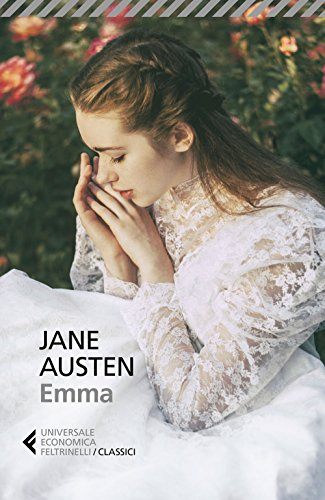30 Le migliori recensioni di Emma Jane Austen testate e qualificate con guida all'acquisto