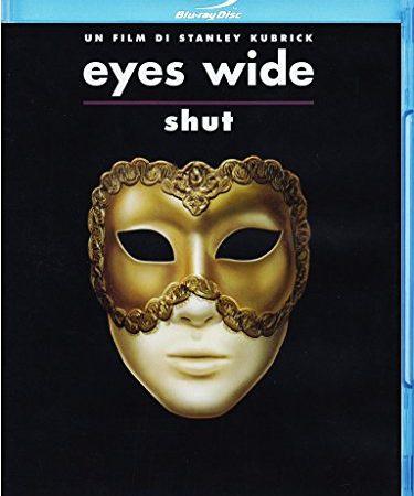 30 Le migliori recensioni di Eyes Wide Shut testate e qualificate con guida all'acquisto